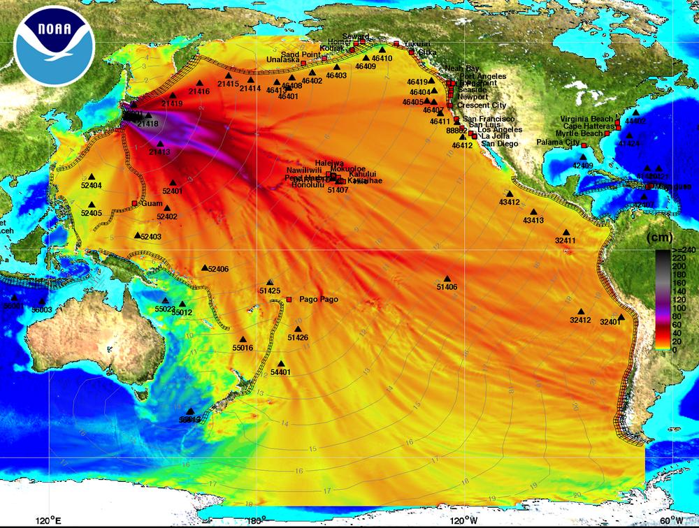 Energy_plot20110311-1000.png