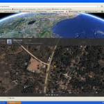 Google MapMaker released in U.S.