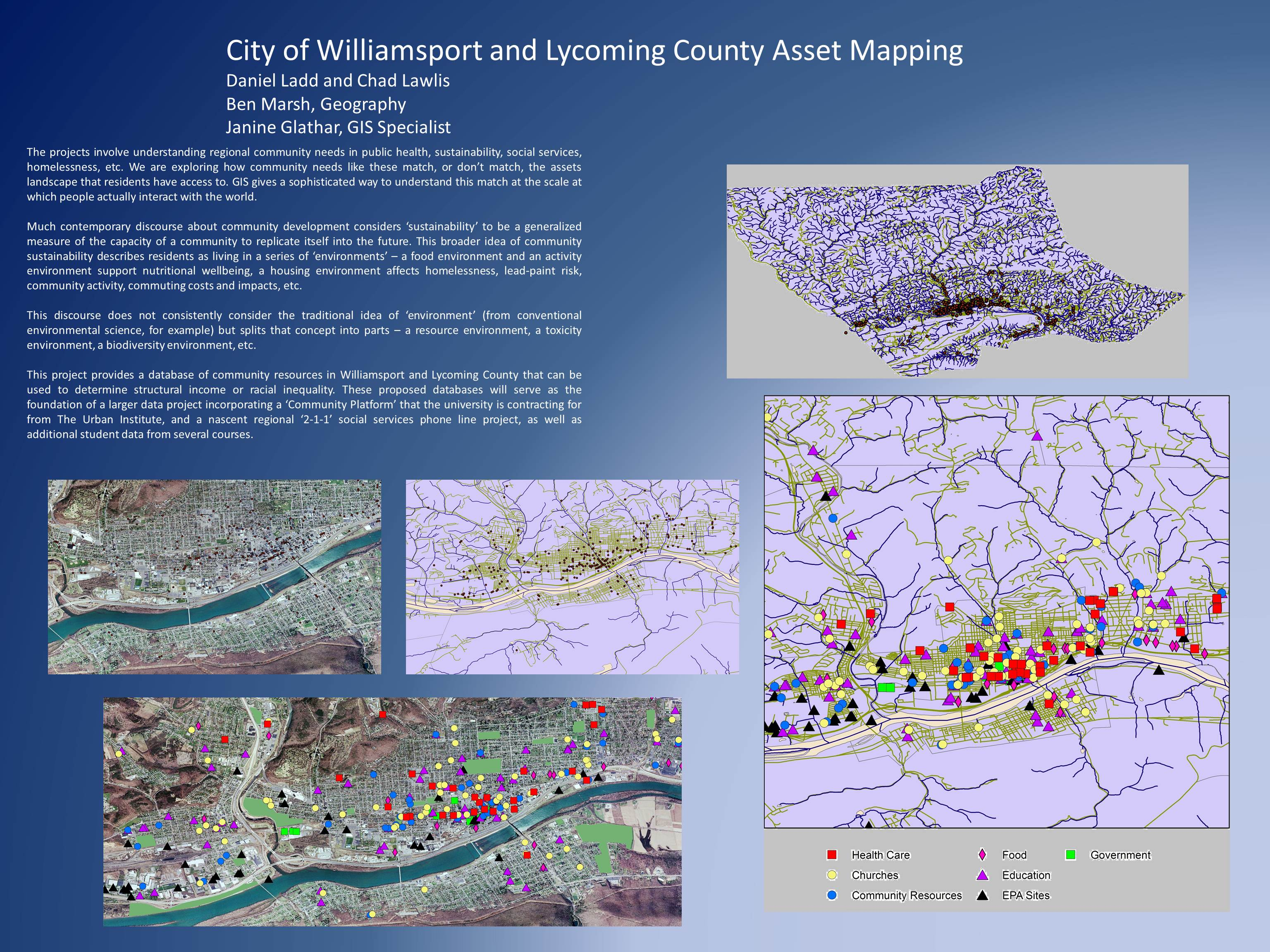 gis essay Abstract is gis a tool or a science the question is clearly important in the day-to- day operations of geography departments that need to distinguish between gis as.