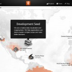 GIS Job Opportunities – DevelopmentSeed