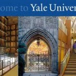 GIS Job Opportunities – Yale University