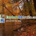 iExplorePAtrails Mobile Competition