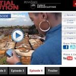 """Penn State releases final episode of """"Geospatial Revolution"""" series"""