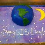 Happy GIS Day, Bucknell!