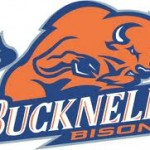 Save the date – Bucknell's GIS in Higher Education Conference 11/16-11/18/12