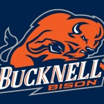 2 new job openings in GIS/digital scholarship at Bucknell
